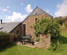 Snaptrip - Last minute cottages - Exquisite Kingston Cottage S34355 -
