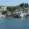 Snaptrip - Last minute cottages - Adorable Newton Ferrers\Noss Mayo Cottage S34358 -