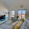 Snaptrip - Last minute cottages - Wonderful Woodbridge Apartment S123600 -