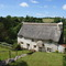 Snaptrip - Holiday cottages - Wonderful Slapton Cottage S34373 -