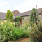 Snaptrip - Last minute cottages - Exquisite Beverley Cottage S123695 -