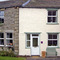 Snaptrip - Last minute cottages - Luxury Leyburn Stonelea S3256 -