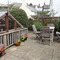 Snaptrip - Holiday cottages - Lovely Slapton Lodge S34456 -