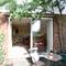 Snaptrip - Last minute cottages - Adorable Hythe Cottage S124550 -