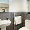 Goldcrest, Kinnerley, near Oswestry Ground floor: En-suite shower room