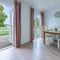 Snaptrip - Last minute cottages - Wonderful Yarmouth Cottage S124820 -