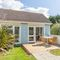 Snaptrip - Last minute cottages - Attractive Yarmouth Cottage S124845 -