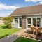 Snaptrip - Last minute cottages - Charming Yarmouth Cottage S124852 -