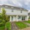 Snaptrip - Last minute cottages - Superb Yarmouth Cottage S124858 -