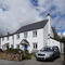 Snaptrip - Last minute cottages - Delightful Blisland Cottage S34490 -