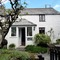 Snaptrip - Last minute self - Wonderful St Issey Cottage S34507 -