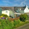 Snaptrip - Last minute cottages - Stunning Delabole Cottage S34511 -