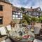 Snaptrip - Holiday cottages - Superb Alfrick Cottage S125113 -