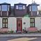 Snaptrip - Last minute cottages - Captivating Dumfries & Galloway Cottage S123538 -