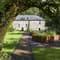 Snaptrip - Last minute cottages - Luxury Arrochar Cottage S125169 -