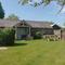 Snaptrip - Last minute cottages - Quaint Tregadillett Cottage S34529 -