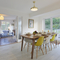 Snaptrip - Last minute cottages - Adorable Walberswick Cottage S125237 -