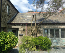 Snaptrip - Last minute cottages - Splendid Trelights Cottage S34546 -