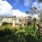 Snaptrip - Last minute cottages - Captivating Trelights Cottage S34547 -