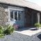 Snaptrip - Last minute cottages - Excellent Trelights Cottage S34548 -