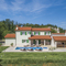 Snaptrip - Holiday cottages - Excellent Jakačići Cottage S125439 -