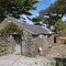 Snaptrip - Holiday cottages - Wonderful Bossiney Cottage S34552 -