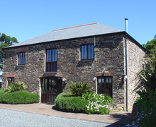 Snaptrip - Last minute cottages - Splendid St Ervan Cottage S34558 -