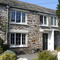 Snaptrip - Holiday cottages - Lovely Boscastle Cottage S34561 -