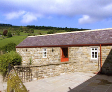 Snaptrip - Last minute cottages - Exquisite Harrogate View S3296 -
