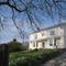 Snaptrip - Last minute cottages - Adorable Ruthernbridge Cottage S34566 -