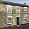 Snaptrip - Last minute cottages - Wonderful St Agnes Cottage S34567 -