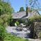 Snaptrip - Last minute cottages - Charming Withiel Cottage S34569 -