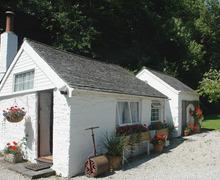 Snaptrip - Last minute cottages - Captivating St Agnes Cottage S34579 -