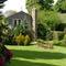 Snaptrip - Last minute cottages - Charming St Agnes Apartment S34582 -