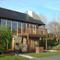 Snaptrip - Last minute cottages - Excellent St Mellion Lodge S34598 -