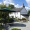 Snaptrip - Last minute cottages - Splendid Lerryn Cottage S34609 -