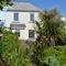 Snaptrip - Last minute cottages - Luxury Millbrook Cottage S34611 -