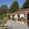 Snaptrip - Last minute cottages - Cosy Calstock Cottage S34618 -
