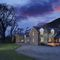 Snaptrip - Last minute cottages - Wonderful Dunkeld Cottage S126020 - Conichan sits in a 6,500-acre estate, nestled on the north bank of the River Almond