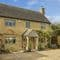Snaptrip - Last minute cottages - Gorgeous Cheltenham Cottage S126021 - The Paddock