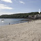 Snaptrip - Last minute cottages - Exquisite Kingsand And Cawsand Cottage S34635 -
