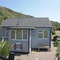 Snaptrip - Last minute cottages - Excellent Whitsand Bay Lodge S34639 -