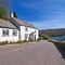 Snaptrip - Last minute cottages - Excellent Feock Lodge S34653 -