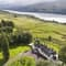 Snaptrip - Holiday cottages - Excellent Killin Cottage S126390 -
