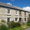 Snaptrip - Last minute cottages - Captivating Halvosso Cottage S34660 -