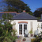 Snaptrip - Last minute cottages - Inviting Penryn Cottage S34679 -