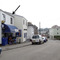 Snaptrip - Last minute cottages - Tasteful Mylor Bridge Apartment S34682 -
