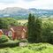 Snaptrip - Last minute cottages - Captivating Church Stretton Cottage S126793 - Take a virtual tour of The Oaks (6 Guests)
