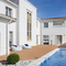 Snaptrip - Holiday cottages - Stunning Vabriga Cottage S126795 -