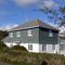 Snaptrip - Last minute cottages - Gorgeous Constantine Cottage S34711 -